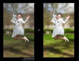 Ajdesigner010 tarafından Make photo pop (Retouch / edit photo) için no 75