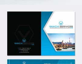 #22 for Design a Brochure for our company by ferisusanty