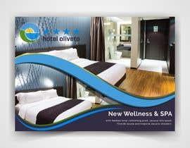 #2 untuk Professional Hotel Guest Information oleh nayangazi987