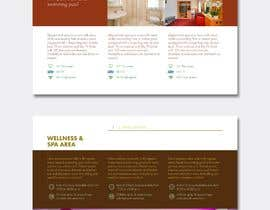 #7 for Professional Hotel Guest Information by ferisusanty
