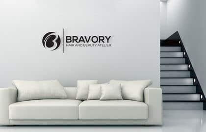 İzleyenin görüntüsü                             Design Illuminated Logo/Sign For...
