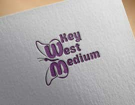 anuyta07 tarafından Design a Logo for Key West Medium için no 42