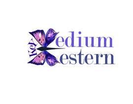 zinebdrh tarafından Design a Logo for Key West Medium için no 2