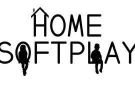bromcdonald tarafından Website Logo için no 3