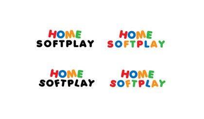 관련 이미지:                             Website Logo