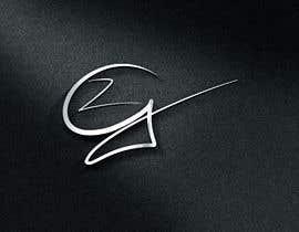 #111 cho Diseñar un logotipo empresa de forrajes y ganado ZG bởi mdsobuj05