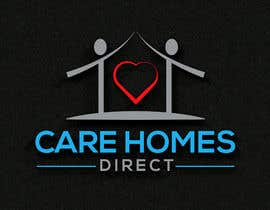 #328 for Care Homes Direct by abidhasanah55