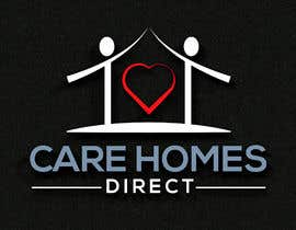 #334 for Care Homes Direct by abidhasanah55
