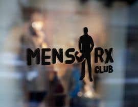 Nro 176 kilpailuun Mens RX Club käyttäjältä edbelmont