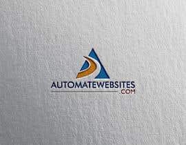 Nro 84 kilpailuun Logo Needed for Website käyttäjältä haqnijami07