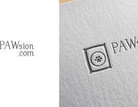 SimeonR1 tarafından Need a logo (Guaranteed) - PS için no 66