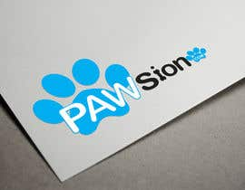 kashyapsatish530 tarafından Need a logo (Guaranteed) - PS için no 53