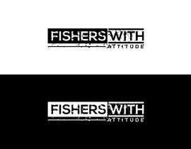 shekhshohag tarafından Fisher Logo design için no 29