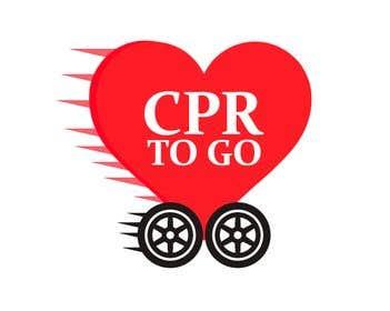 İzleyenin görüntüsü                             logo for my CPR Business