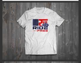 #98 cho Design a Logo (Ride Free) bởi EstrategiaDesign