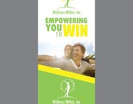 #12 for Wellness Within Banner by mediassaz