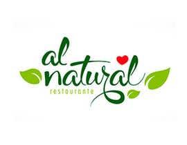 adhamsadakahham tarafından Design a Logo - 4.18.2018 için no 88
