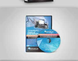#12 cho Need Artwork and Design for DVD disk / Packaging Box and Manual Cover bởi riasatfoysal