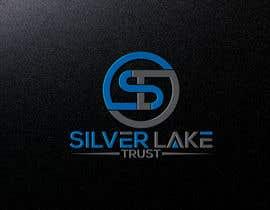 Nro 172 kilpailuun Logo Design for Silver Lake Trust käyttäjältä imran201