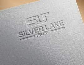 Nro 133 kilpailuun Logo Design for Silver Lake Trust käyttäjältä mostakimbd2017