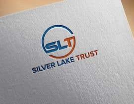 Nro 152 kilpailuun Logo Design for Silver Lake Trust käyttäjältä blackde