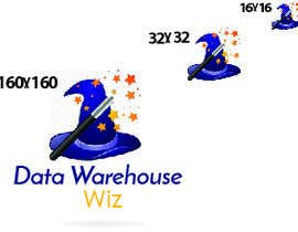 #51 for Wizard Logo by shaifulshakil018