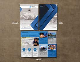 #22 for Brochure Design by pixelmanager
