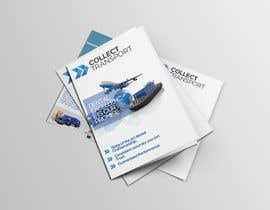 #27 for Brochure Design by sawon123azom
