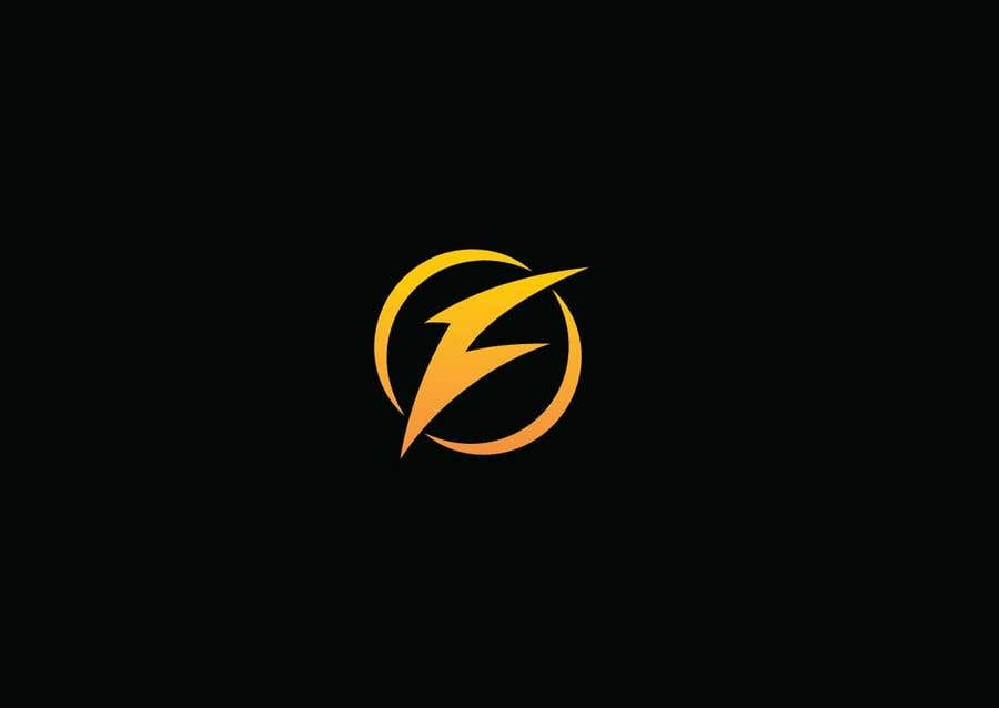 Cool Letter I Logo.Entry 73 By Sreeshishir For A Cool Yet Simple Letter F