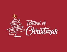sununes tarafından New logo for Christmas event için no 64