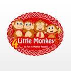 Design a Logo for a Kids toy brand için Graphic Design50 No.lu Yarışma Girdisi