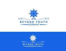 Nro 4 kilpailuun Logo for a intercultural youth organization käyttäjältä hastijaweed