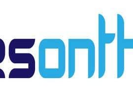#22 untuk Logo for sports photography business oleh darkavdark