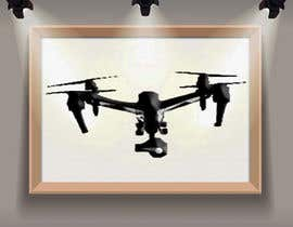 #8 for Simple Flier - Drone Company by ivica1