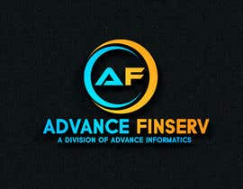 #1 untuk Design a Logo for accounting and bookkeeping oleh fullkanak