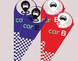 ingleo2016 tarafından Car Flag for parade için no 11