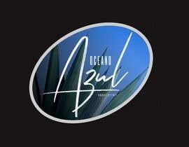 #45 , Design a (fermented) Tequila Bottle Label 来自 rabin610