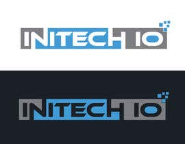 #93 untuk Create a Logo and Corporate Letterhead for a Technology Sales Company oleh creativeevana