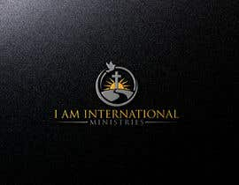 #2 for I AM International Ministries by heisismailhossai