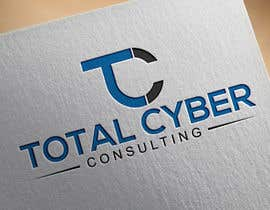 #104 for Logo needed - website and business cards etc by imsaymaislamniha