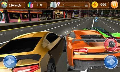 Imagem de                             Mobile Game Design