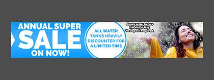 Gambar                             Website Sales Banner