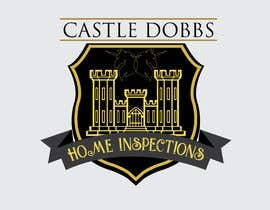 #55 for Castle Dobbs Home Inspections af ericsatya233