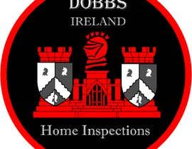 #53 for Castle Dobbs Home Inspections af batuhan10001000