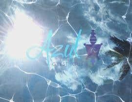 #22 para Animated logo for promotional video por AlexandrNN