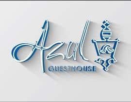 #25 Animated logo for promotional video részére sirat199 által