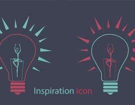 Nro 16 kilpailuun Animated Gif icons & animated illustration käyttäjältä takukdershahanaz