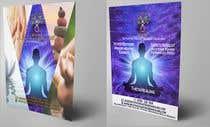 business rebrand, name, logo, cards, flyers, için Logo Design75 No.lu Yarışma Girdisi