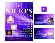 business rebrand, name, logo, cards, flyers, için Logo Design43 No.lu Yarışma Girdisi