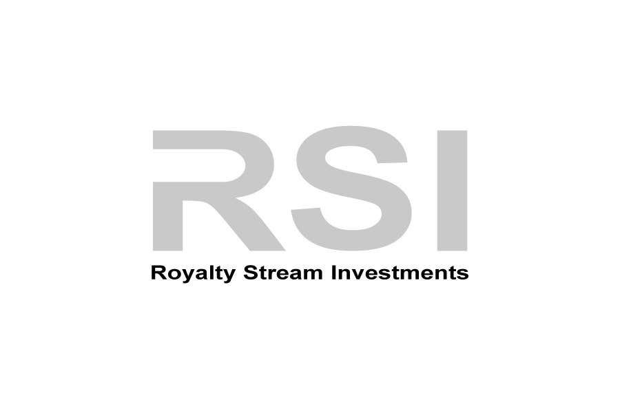 #16 for Logo Design for Royalty Stream Investments by won7